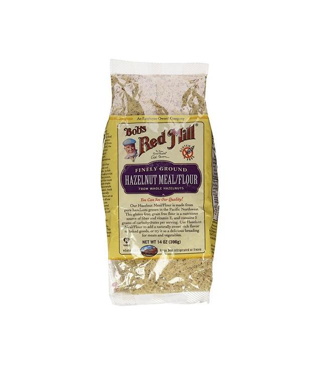 Bob's Red Mill Hazelnut Meal/Flour