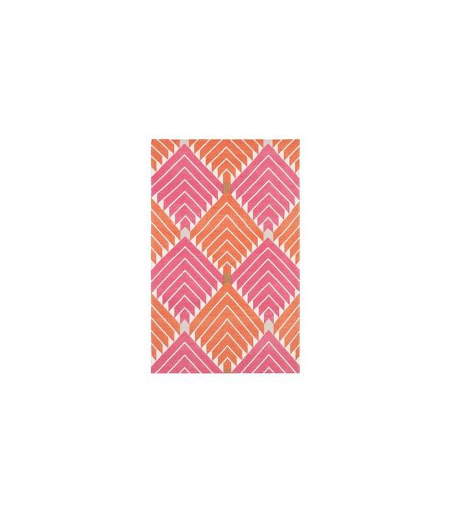 Madeline Weinrib Lulu Cotton Carpet