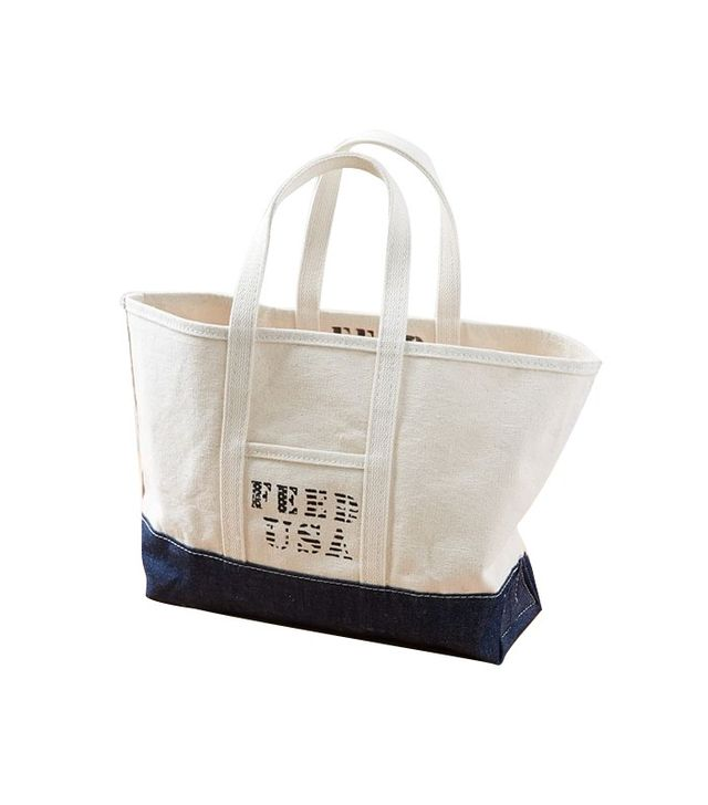Feed for West Elm Feed USA 50 Bag