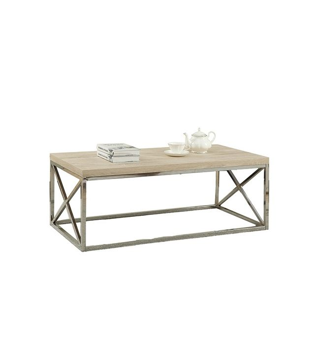 Monarch Tremont Coffee Table