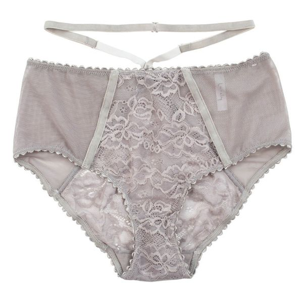 Lonely Lingerie Winona Brief