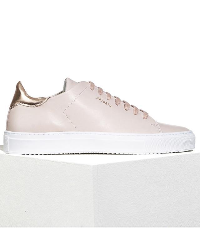 Axel Arigato Clean Sneaker