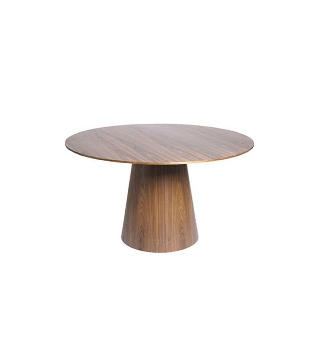Blueprint Wesley Dining Table