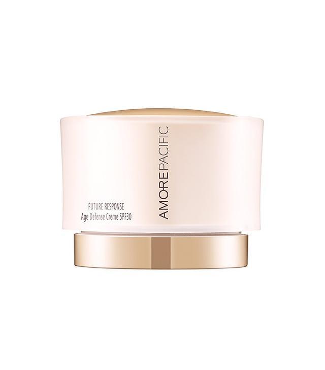 AmorePacific Future Response Age Defence Cream