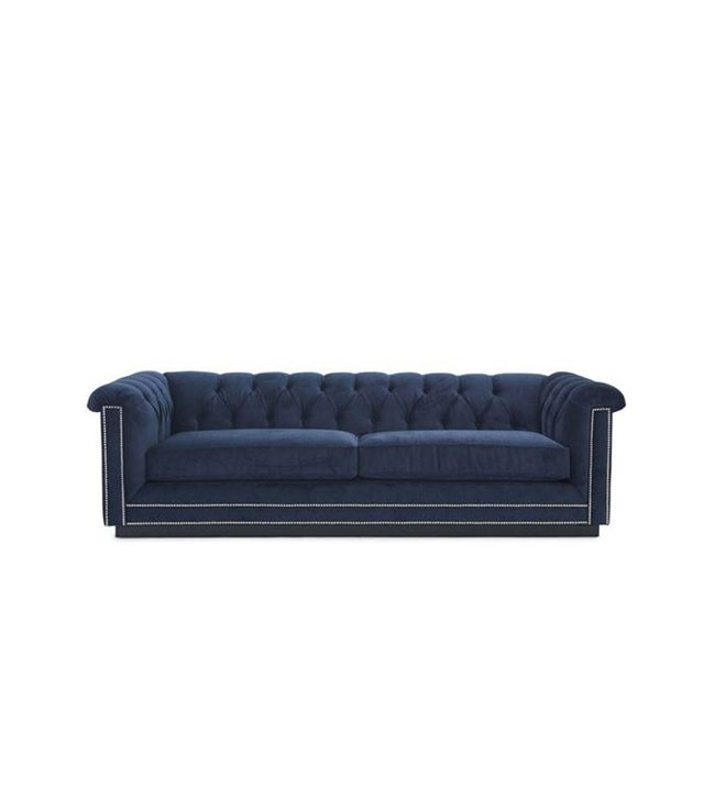 Mitchell Gold + Bob Williams Barrymore Sofa