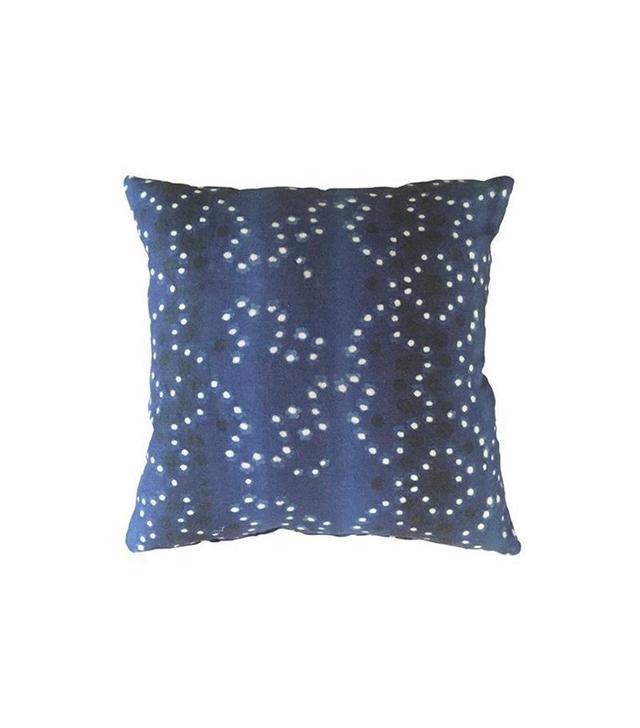 Kim Salmela Aurora Pillow