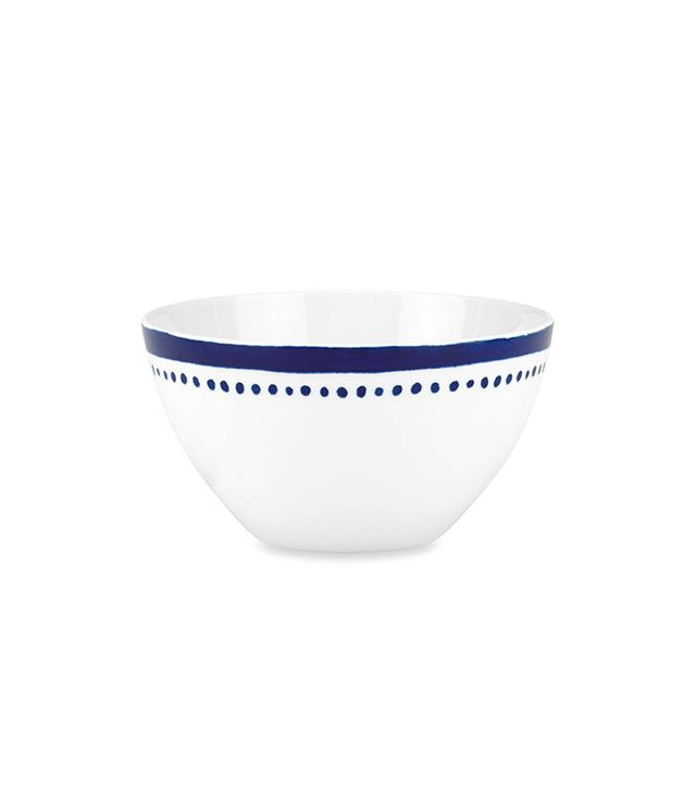 Kate Spade New York Charlotte Street West Soup Bowl