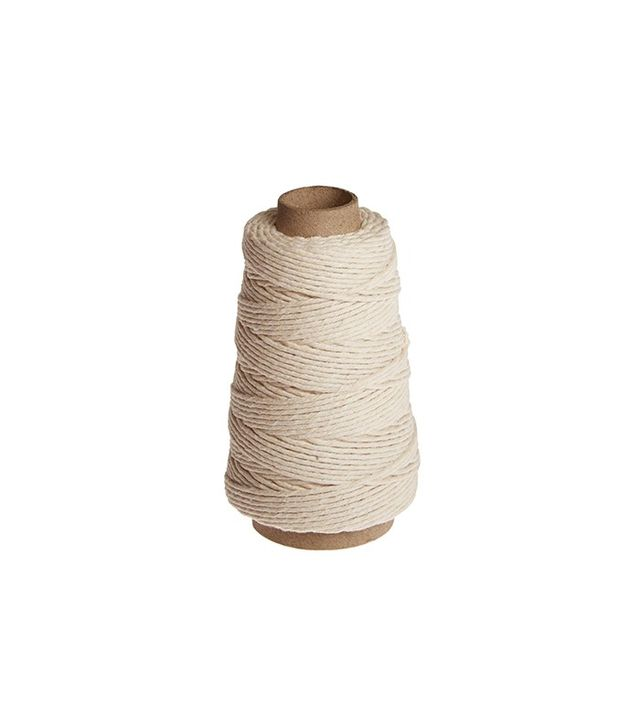 OXO Good Grips 100% Natural Cotton Twine