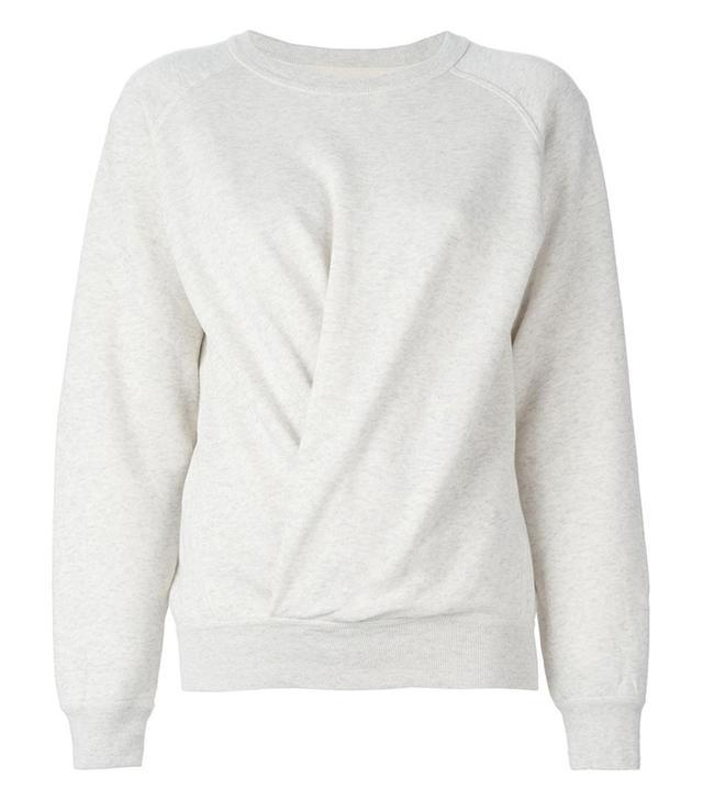 Isabel Marant Étoile Belden Sweatshirt
