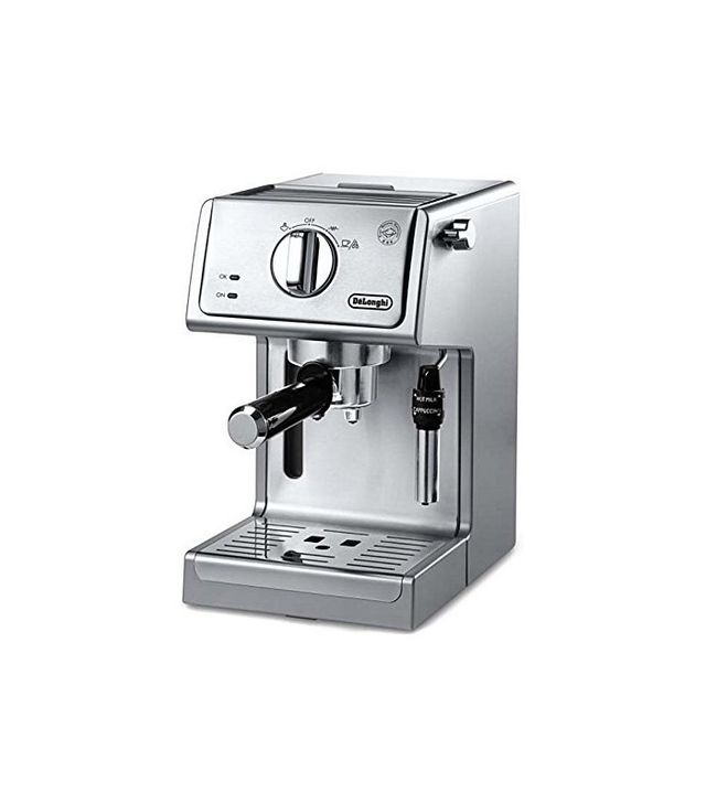 De'Longhi Bar Pump Espresso Machine