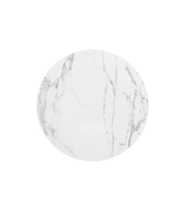 Dibbern Carrara Salad Plate