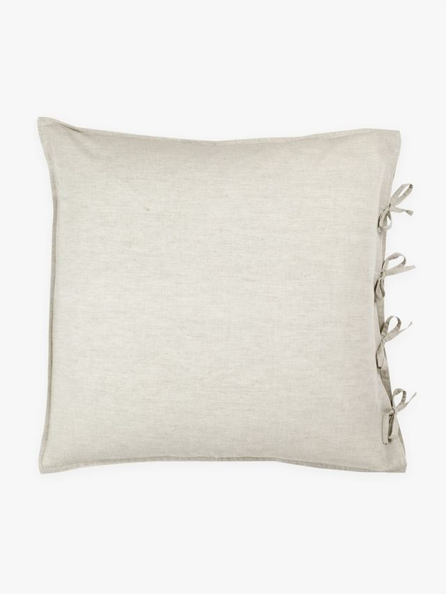 Aura Maison European Pillowcase