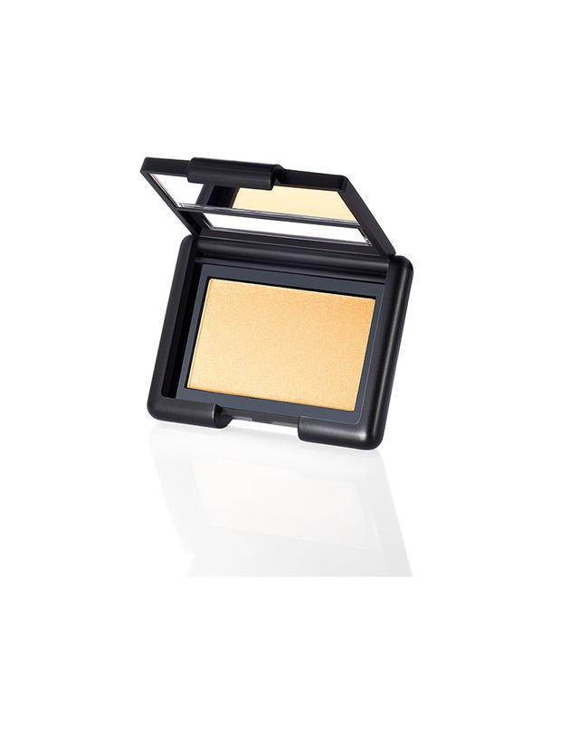 Elf Cosmetics Studio Single Eyeshadow