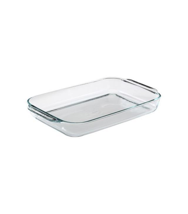 Pyrex Rectangular 15x10 Bakeware