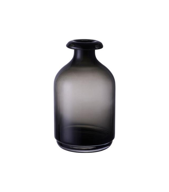 IKEA Åtgång Vase
