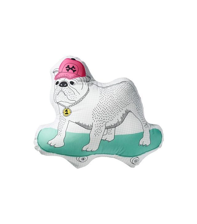 IKEA Thorine Dog Cushion
