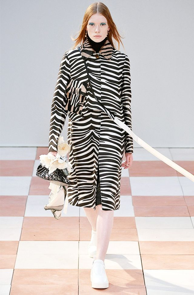 Céline A/W 15