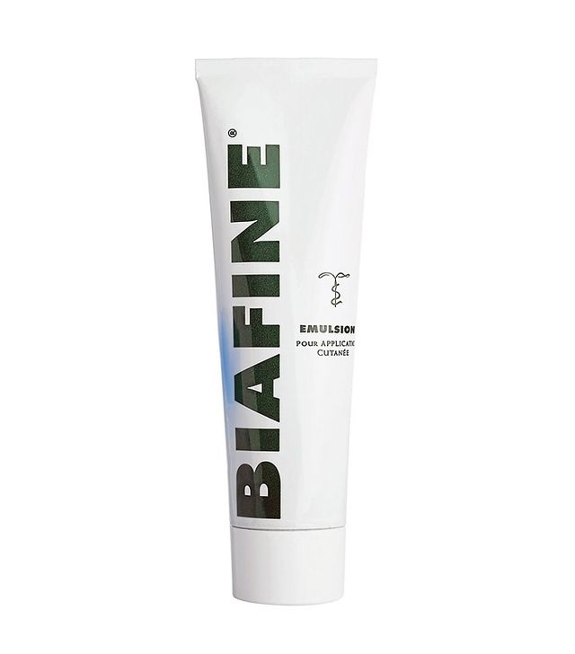 Biafine Emulsion Cream