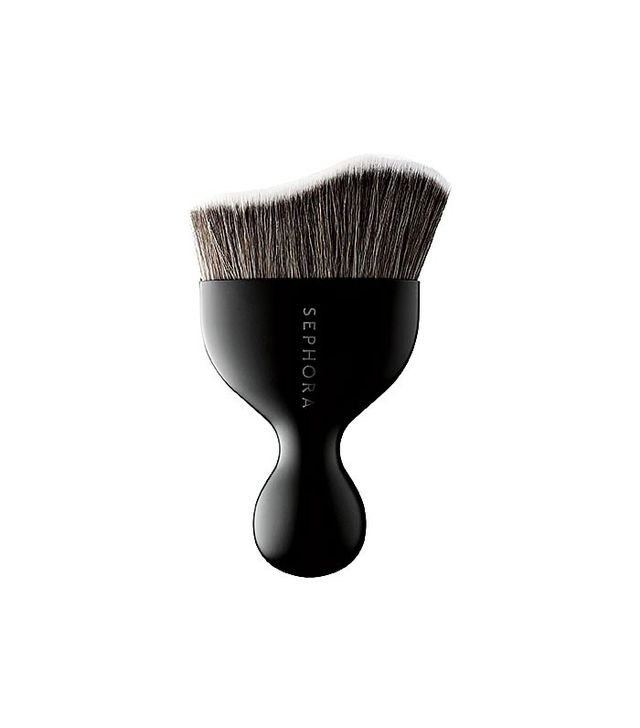 Sephora Collection Pro Contour Kabuki #82