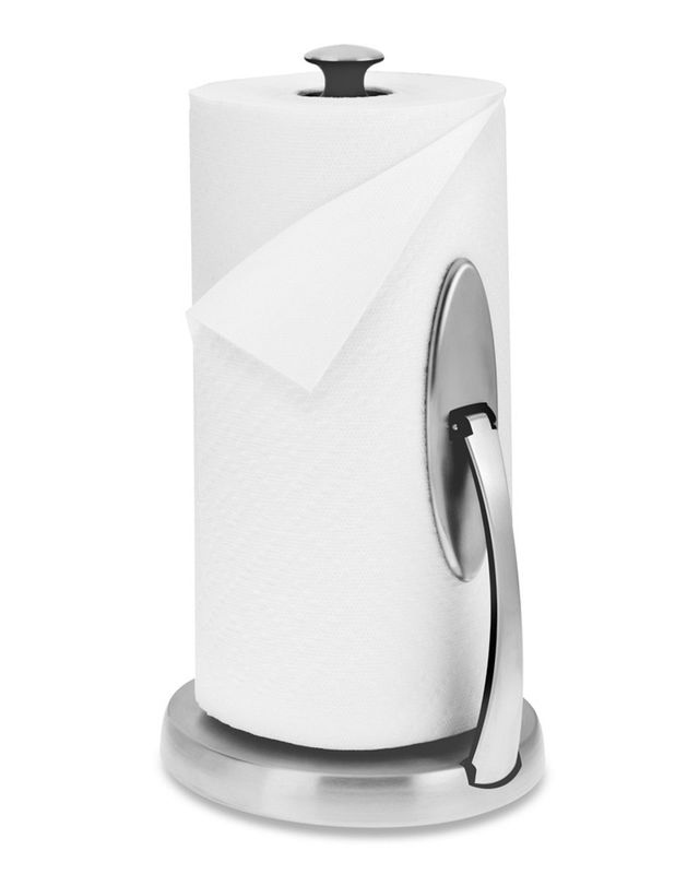 Williams-Sonoma OXO Paper Towel Holder