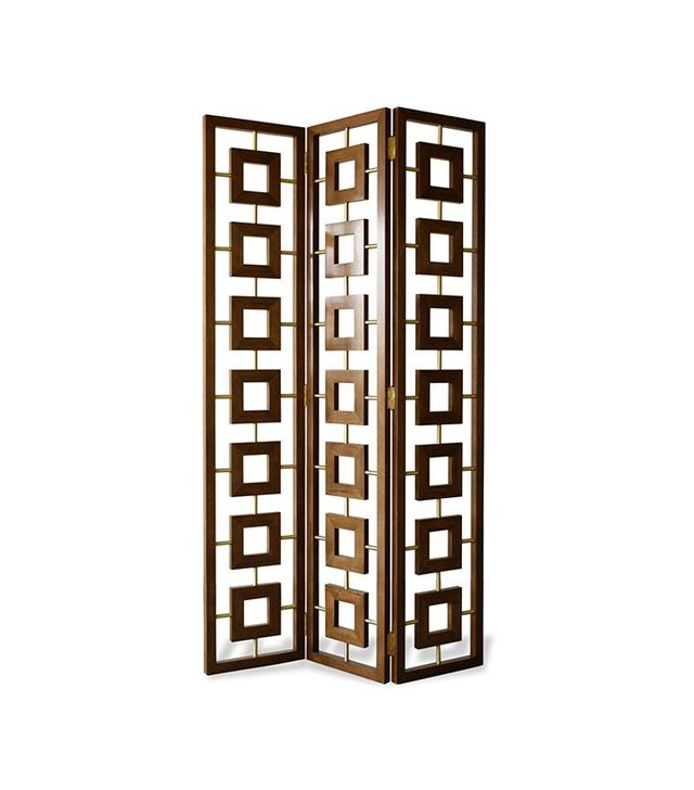 Jonathan Adler Screen