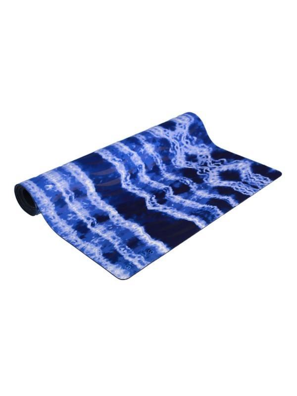 Kamuka Oceana Yoga Mat