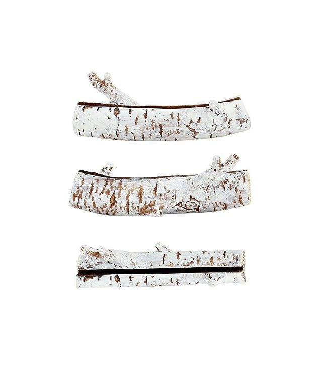 Kate Aspen Birch Place Card Holders