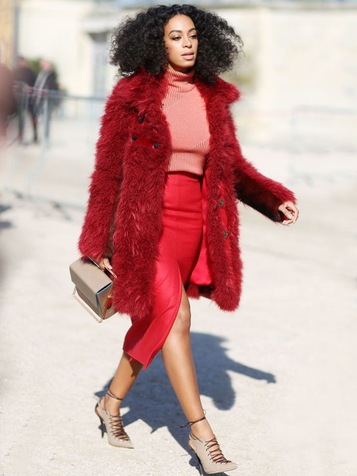 What To Shop At Solange S Stylish New Orleans Boutique