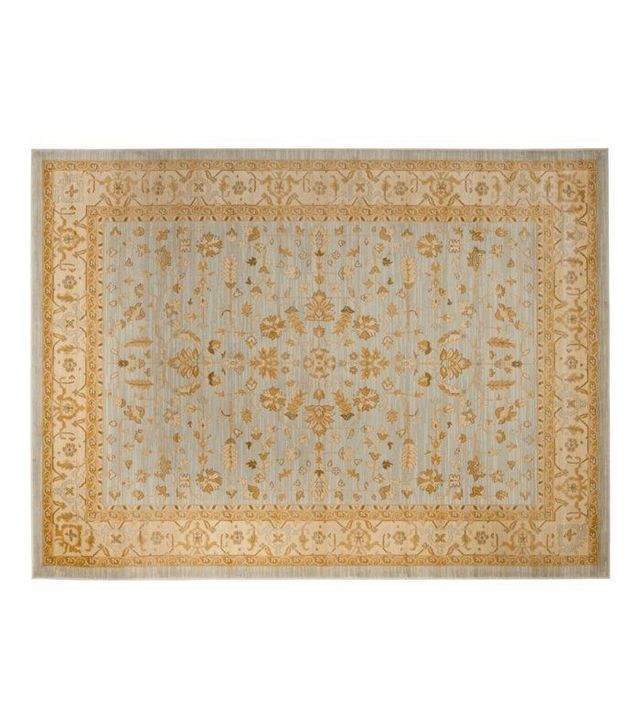 One Kings Lane Flavia Rug