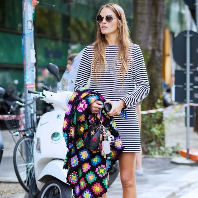 19 Winter Dresses You Can Wear 24/7