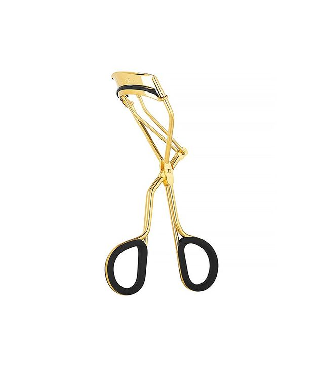 Sephora Collection Eyelash Curler