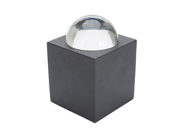 Tom Dixon Trove Box