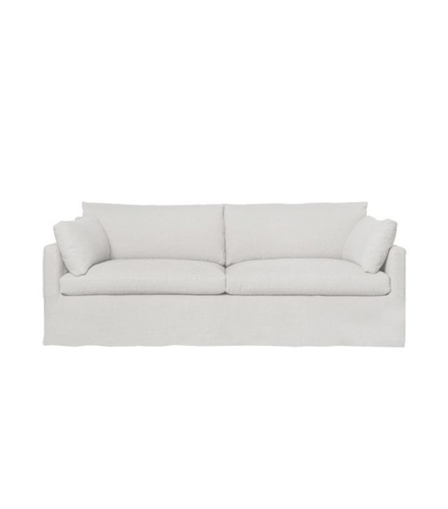 Amber Interior Design Louis Sofa