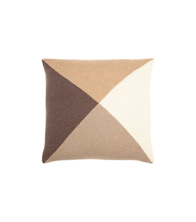 Kajaal Dex Pillow