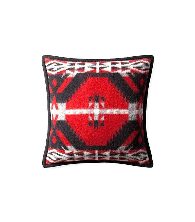 Ralph Lauren Wythe Southwestern Decorative Pillow