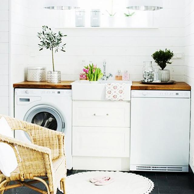 12 Laundry Hacks You've Never Heard Before