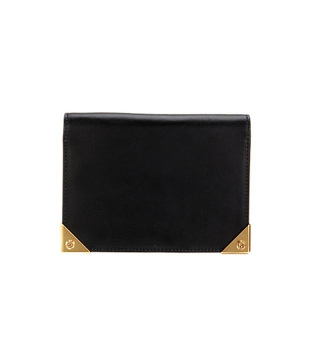 Alexander Wang Prisma Passport Wallet