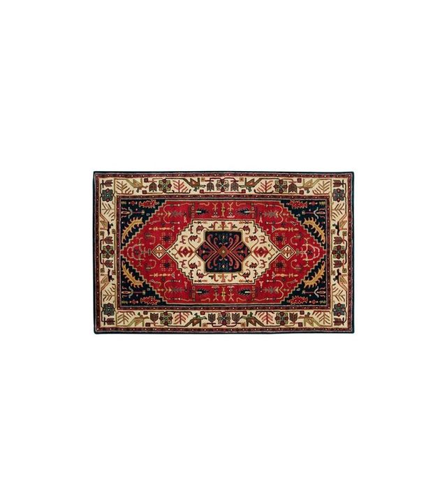 Mitra Ancient Treasures Rug