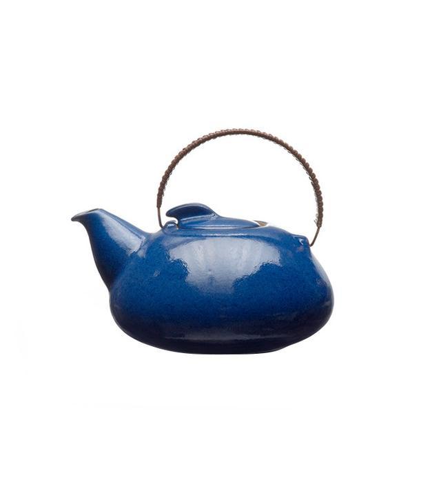 Heath Large Teapot