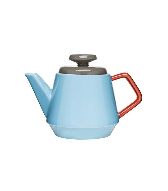 Dot & Bo Color Pop Teapot