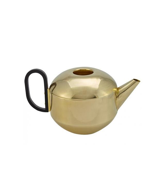Tom Dixon Form Tea Pot