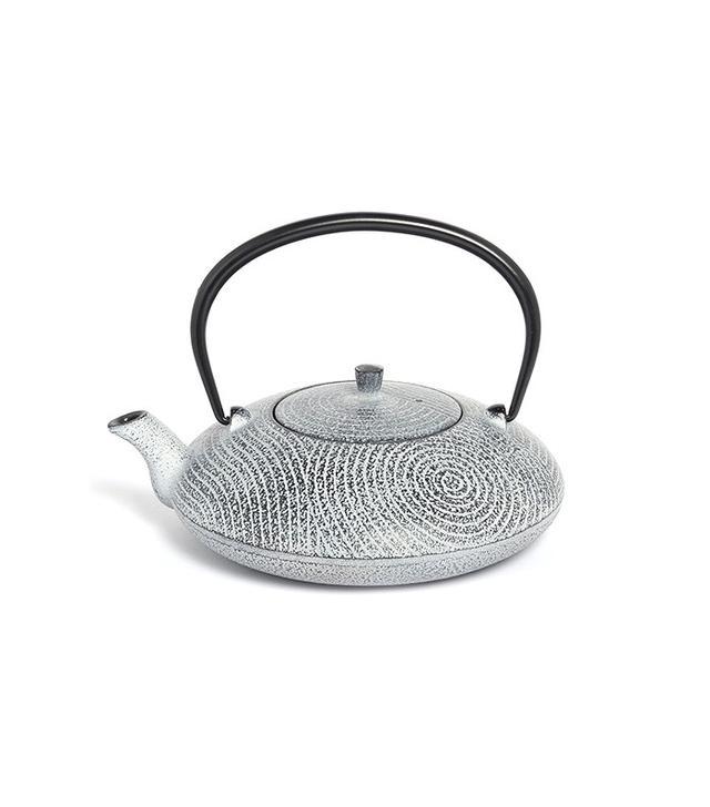 Dot & Bo Sekitei Teapot