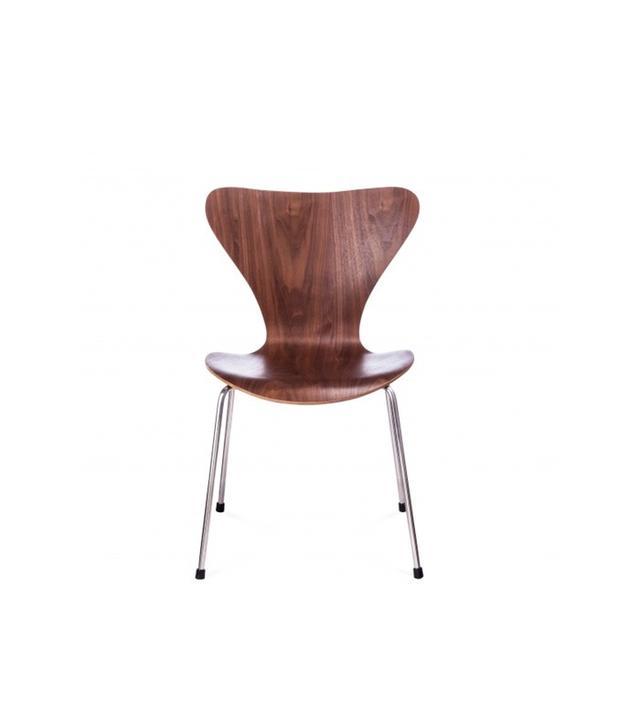 Arne Jacobson Series 7 Chair