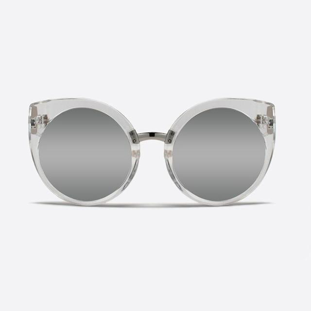 Quay Kosha Sunglasses