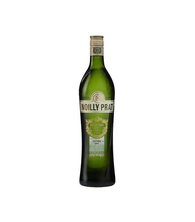 Noilly Prat White Vermouth