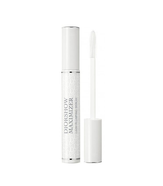 Dior Diorshow Maximizer Mascara Serum Base