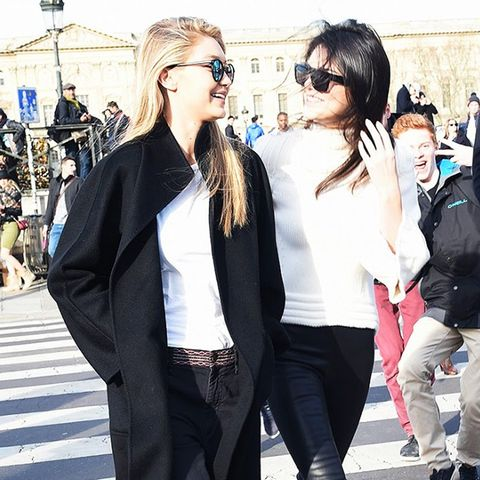 The Most Memorable Street Style Moments of 2015
