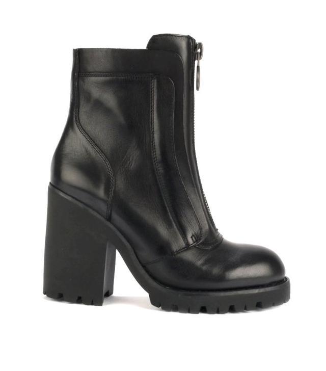 ASH Patti Boots