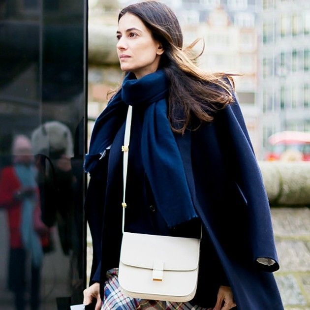 Study: No One Is Buying This Handbag Style Anymore