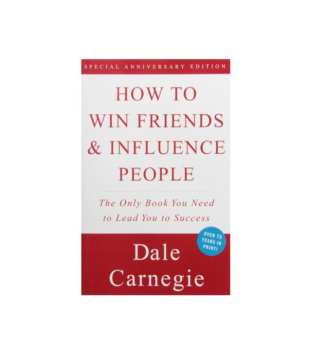 essay on how to win friends and influence people Looking for a comprehensive, easy-to-read summary of the best-selling book, how to win friends and influence people this guide (or pdf) summarizes it all.